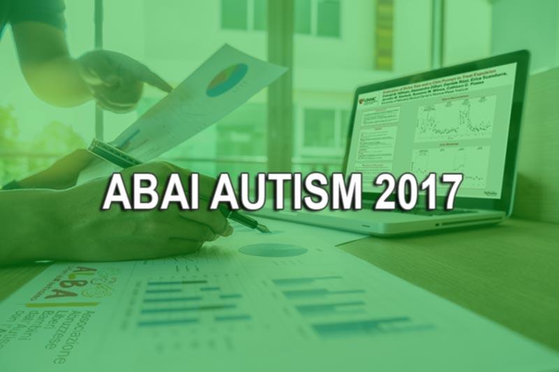 RicercheScentifiche-Grafici-ABAI-ABA-2017